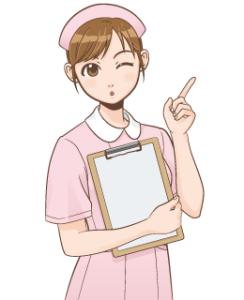肝臓先生-坂口安吾-読書感想まとめ-イメージ