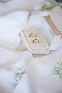 愛と婚姻-泉鏡花-狐人的読書感想-イメージ
