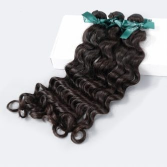 cheap Brazilian hair bundles for sale