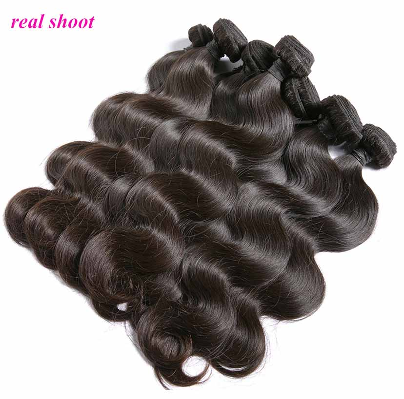 How to start virgin hair business