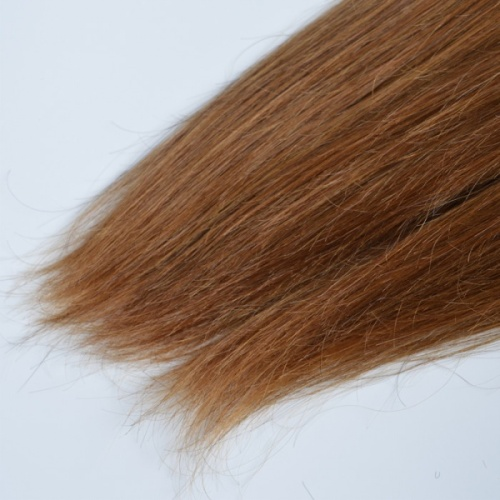 brazilian ombre straight