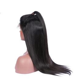 lace-wig-straight