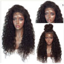 lace wig natural wave 500 (2)