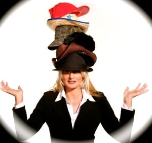Women-in-Hats-juggling