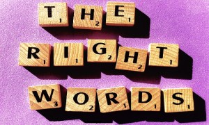 rightwords