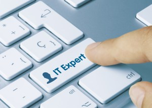 IT_expert