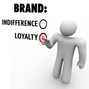 brand_loyalty