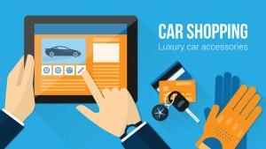 car_tablet