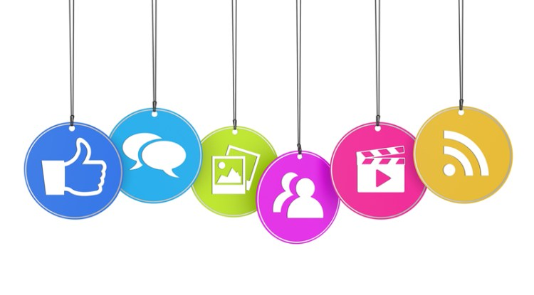 socialmedia3