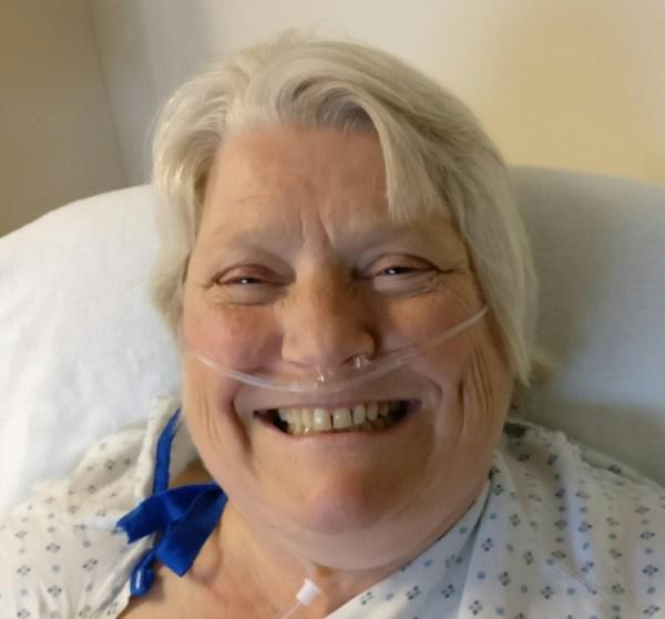 nancy-smile