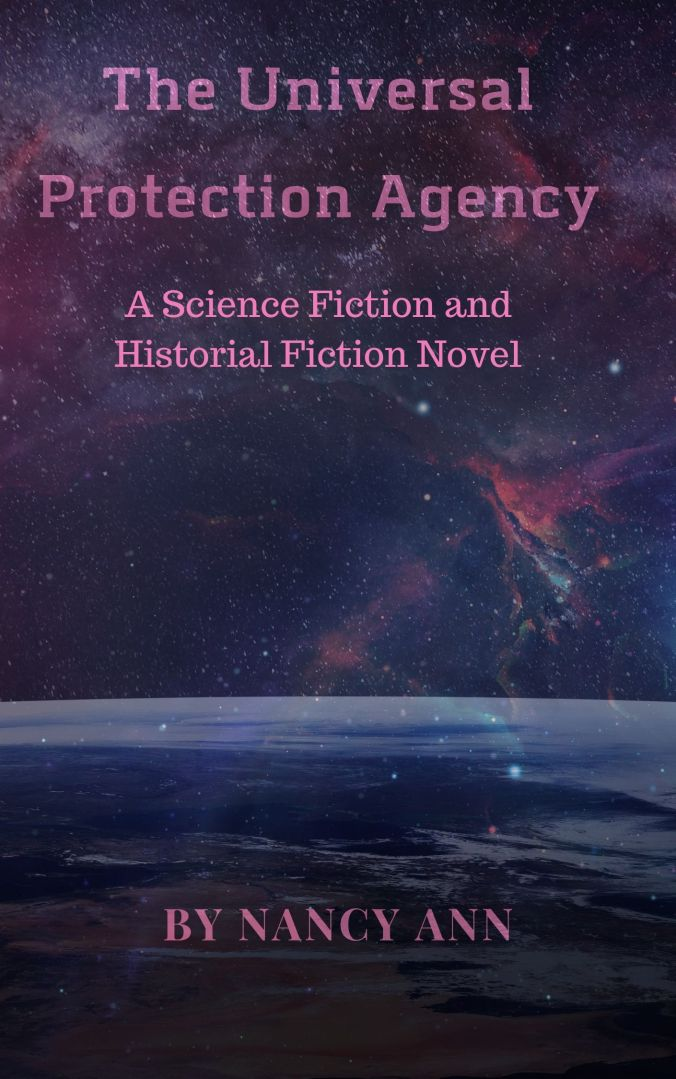 The Universal Protection Agency
