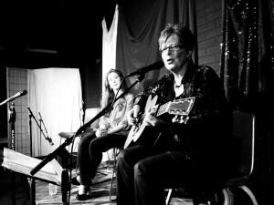 Nancy & Shanna Milford Performing Arts Center1 Aug2013
