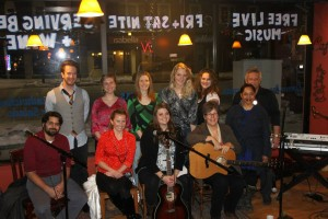 NETN-jan 2014 group