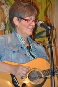 Nancy Beaudette