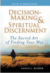 The Sacred Art of Finding Your Way