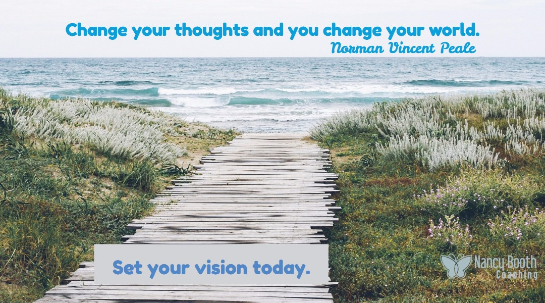 5 Ways Vision Helps You