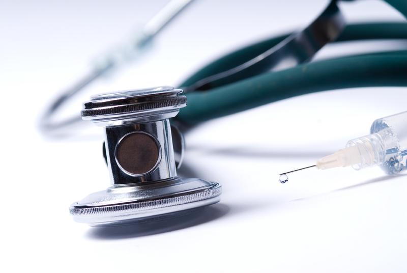 5 Healthcare Marketing Clichés to Avoid