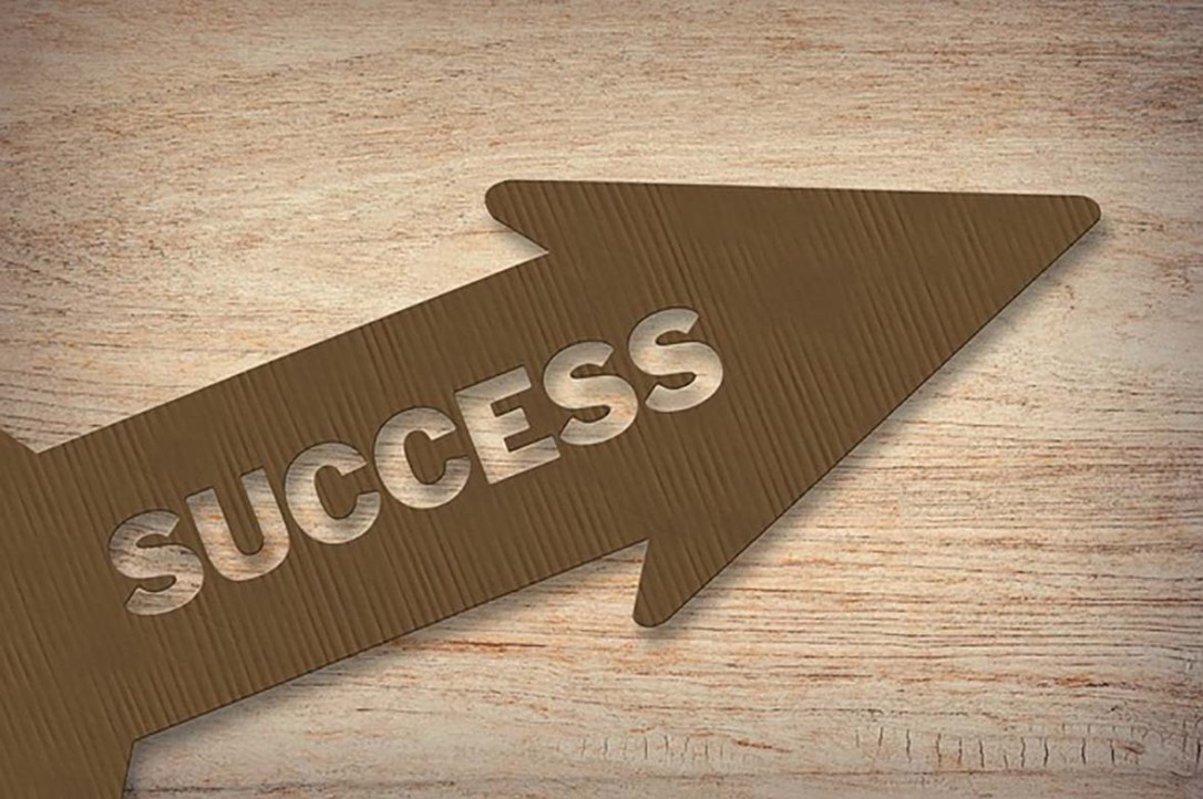 digital-strategist-nancy-burgess-success