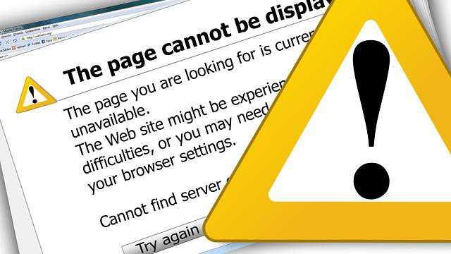 seo-mistake-broken-links-404-eror
