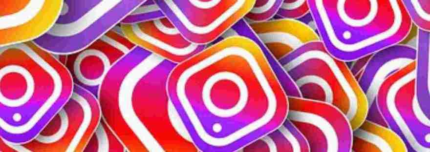 instagram-for-business-101