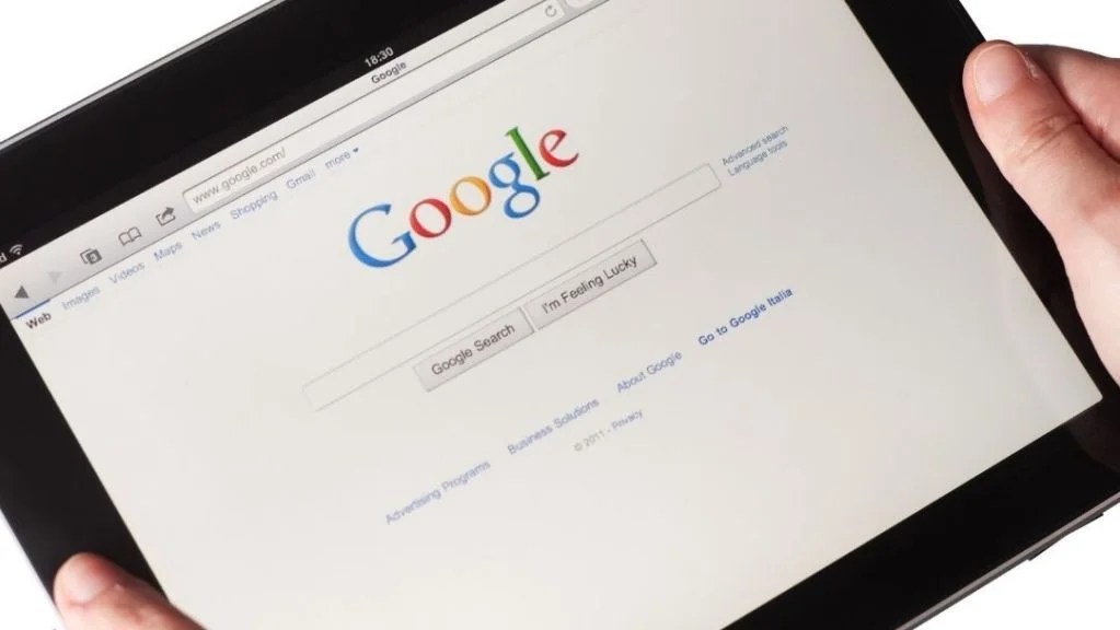 Definitive Answers From Google to Questions About SEO and the Web