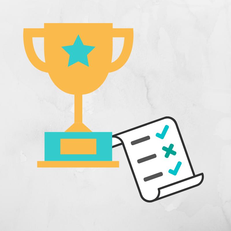 seo champions checklist for web designers
