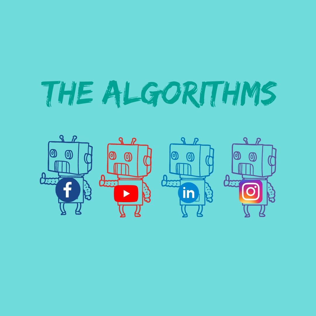 social-media-algorithms