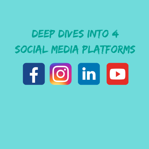 deep-dives-into-social-media-platforms