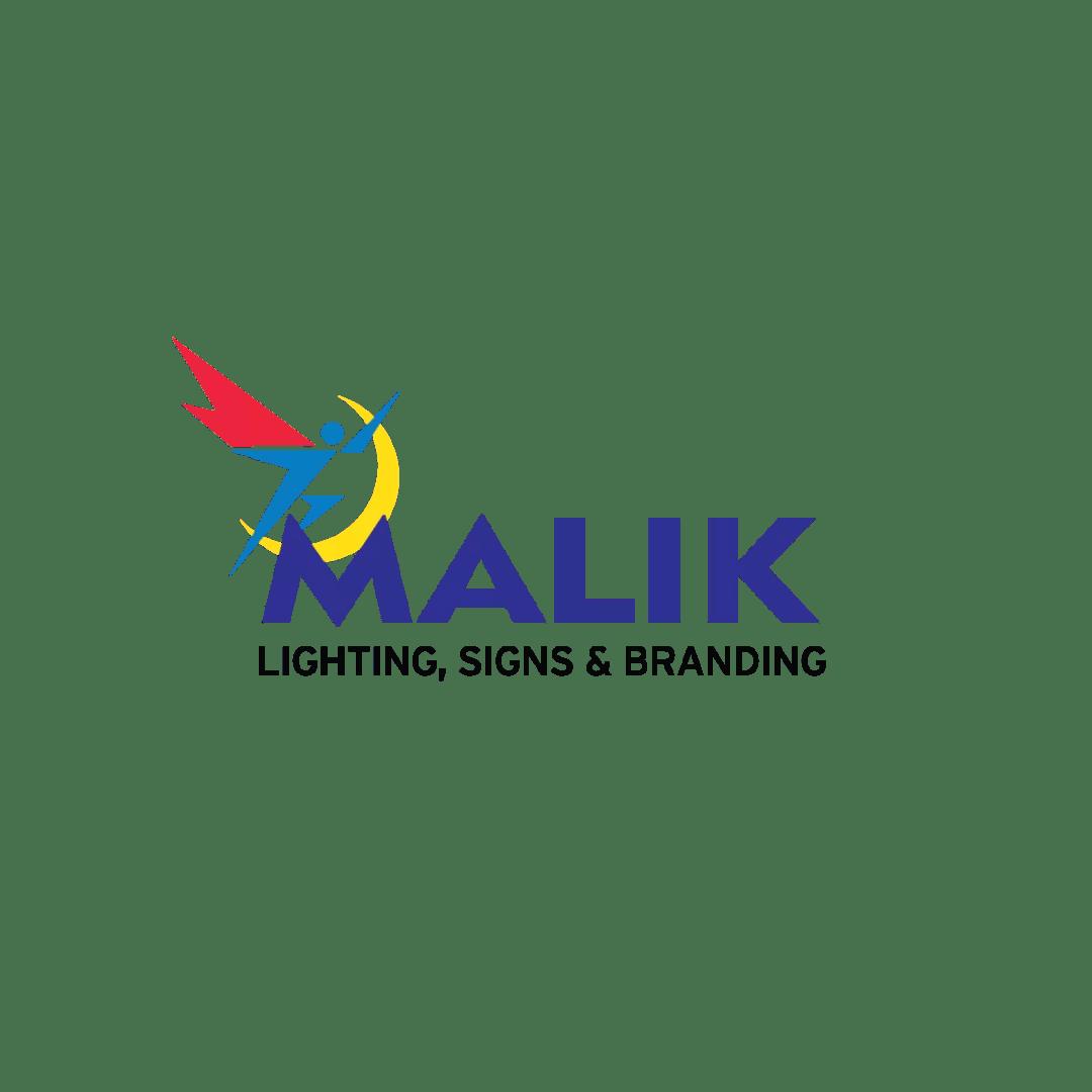 brand identity case study logo option 4