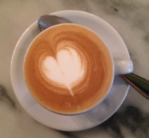 pretty-coffee