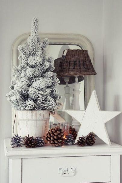 Decorating Ideas For Next Christmas NancyC