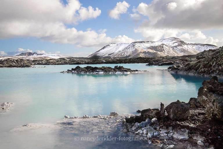 ijsland, natuurfotografie, reizen, vakantie, blue-lagoon