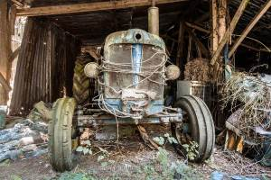 lost-in-woods-tractor-voorkant