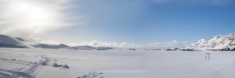 ijsland, vakantie, reizen, sneeuw