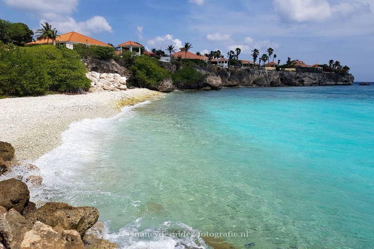 reizen, curacao, coral-estate