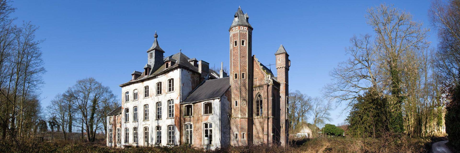 chateau-hogemeijer-belgium-urbex-locatie