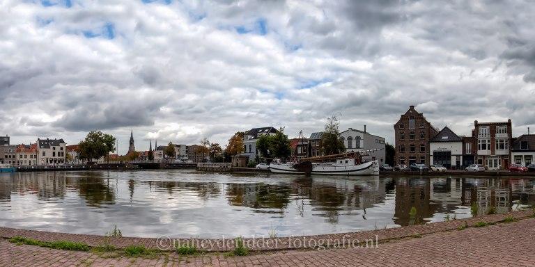 Overige-Steden, Delft, Zuideinde