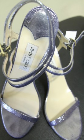 ndwc_ER_jimmy choo shoes