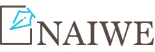 LOGO: National Association of Independent Writers and Editors