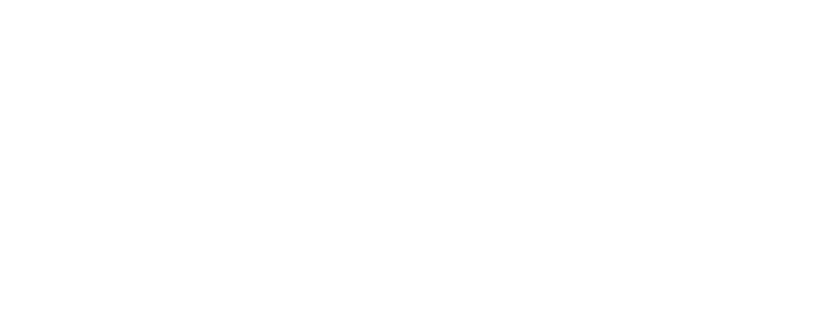 Quote from Susan Hoskins