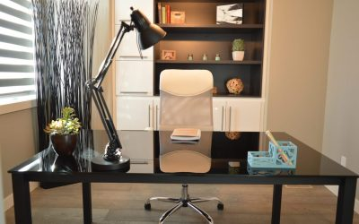 Attracting Clients to an Interior Design Firm