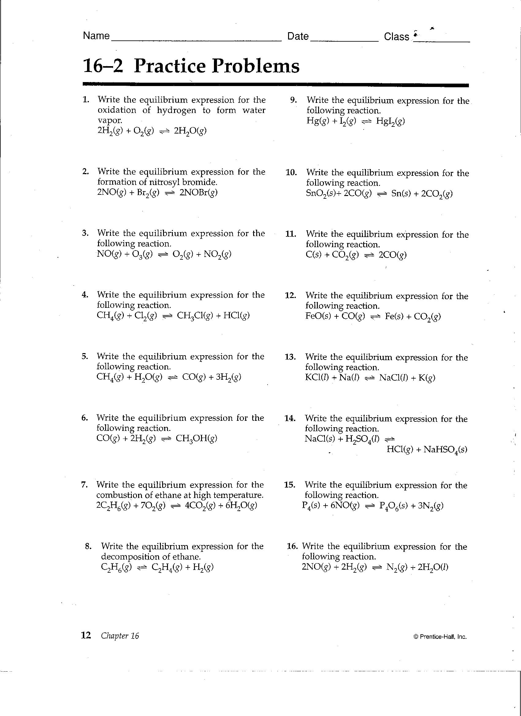 Worksheet Solutions Worksheet Answers Grass Fedjp