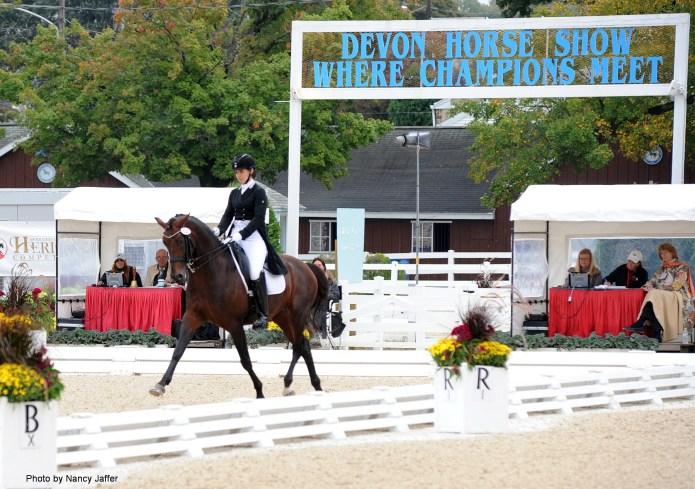 dressage-at-devon-bridget-hay-faolan-arena-300dpi