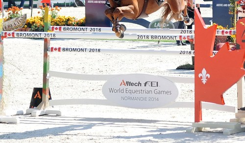 WEG sj day 3 sept. 4 2014 bromont fence 300dpi