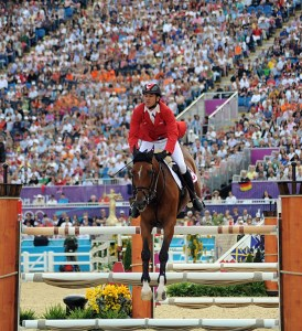 olympic sj individual morning aug. 8 d700 no. 387 steve guerdate nino des buissonets 300dpi