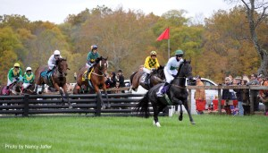 far-hills-races-oct-22-d700-no-109-race-300dpi