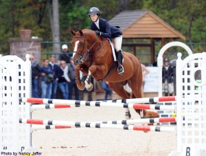 usef-talent-search-sat-oct-8-daisy-farish-300dpi