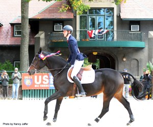 usef-talent-search-sun-oct-9-tj-omara-kaskade-300dpi