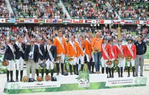 weg-sj-day-3-sept-4-no-2385-french-dutch-us-on-podium-300dpi