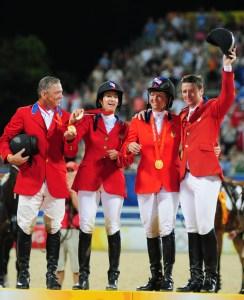 bulletin-pic-no-39-gold-medal-team-300dpi